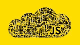 Bringing JavaScript to the IoT Edge