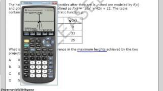 2013 math ii q2