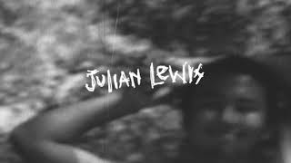 Foundation Welcomes Julian Lewis