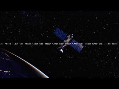 """RCKNSQT """"ESCLAVE 2021"""" feat MYSA (Clip Officiel)"""