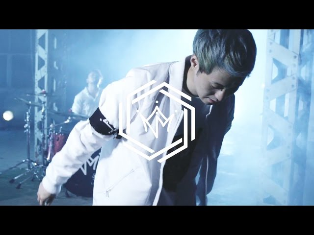 NOISEMAKER -Something New- short MV for EBISU LIQUIDROOM Show on 11.23