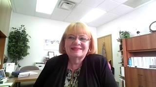 Truth At Work Member Testimony