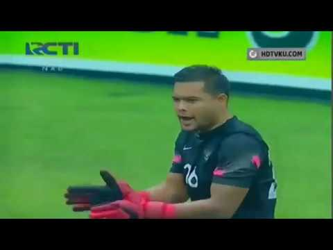 Indonesia Vs Kirgistan   Full Highlights Aceh World Solidarity