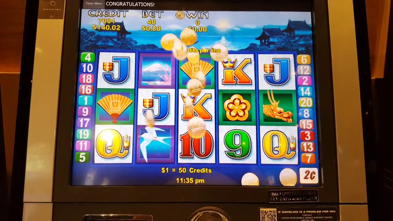 Casino campione campione italy