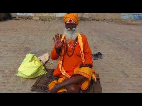 This Video Will Make You Want to Travel to India