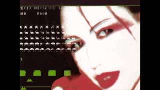 Xorcist - 1999