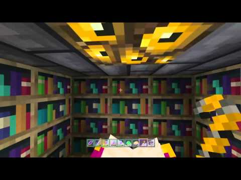 how to add texture packs to minecraft xbox one