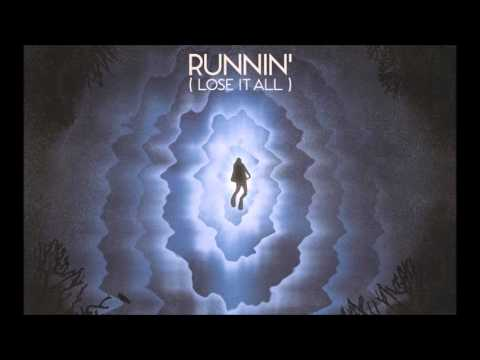 Naughty Boy, Beyonce ft Arrow Benjamin - Runnin' (Instrumental HQ)