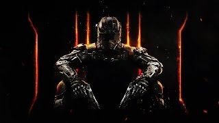 Call of Duty: Black Ops 3 Gameplay [Max SETTINGS]