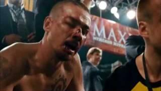 Бой с тенью 3: Последний раунд | Shadow Boxing 3 | Финальный бой