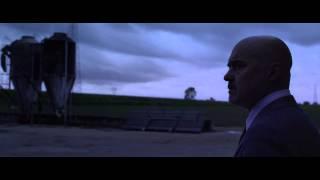 PEREZ. - trailer ufficiale