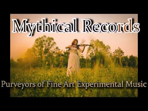 Minimalist Classical Music Mix (Neoclassical - Modern Classical)