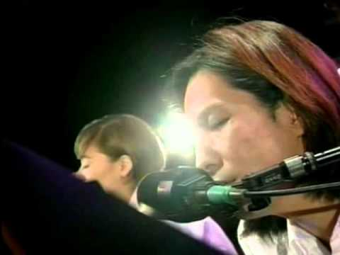 globe-kimini-huiete-unplugged-1998-du-bian-mei-li-cover-wocngures