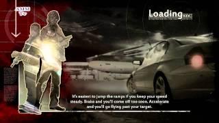 Crash Time III - PC Gameplay