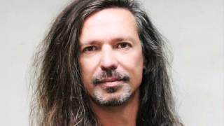 Deep Purple - Smoke On The Water - Foghat - Slow Ride - Ken Tamplin (Mash Up)