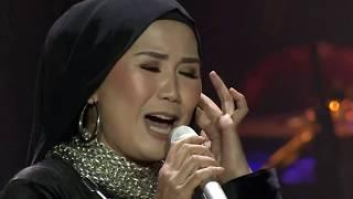 Nicky Astria - Ku Ingin I Alchestra 'Unjuk Gigi' GlobalTV 2017