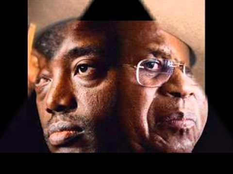2/3 Les Kimbanguistes et les Elections au Congo: Sosola Biso