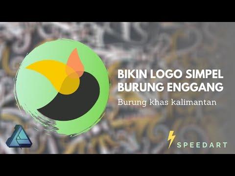 yuk!!!-belajar-buat-logo-simpel-burung-enggang