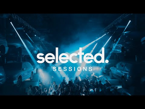 Selected Sessions Gorgon City Berlin DJ Set