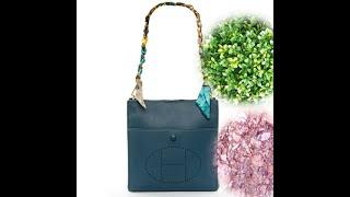 Женская классическая сумка Fashion Артикул MK 1 05 8071
