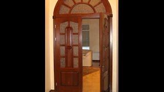 межкомнатные деревянные дерев'яні двери из натурального дерева массива дуба сосны недорого киев(5698 brillion club двері з натуральної деревини недорого двері з натуральної деревини замовити двері з масиву..., 2015-05-11T09:19:12.000Z)