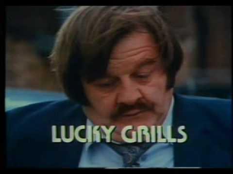 ATN7 Sydney TV 1977