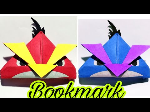 Bookmark/bookmark making/ bookmark craft/ bookmark diy/bookmark corner/ d i y bookmarks/paper craft