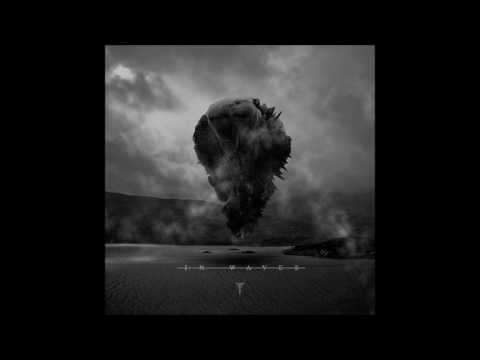 Trivium - (Capsizing the Sea) In Waves