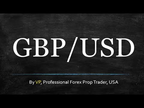 Trading The GBP USD - Main Things To Know