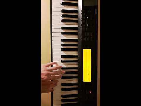 Ammaj7 Piano Chord Chordsscales