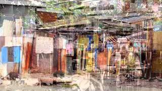 Sugar Minott-I Need A Roof, Sugar & Brentford All Stars-I Need A Roof Pt. 2