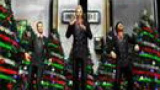 Die Ärzte - Herrliche Jahre (musicvideo made with the movie)
