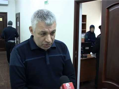 Махачкалинское отделени ОАО Дагестанская Энергосбытовая компания провела рейд по  неплательщикам