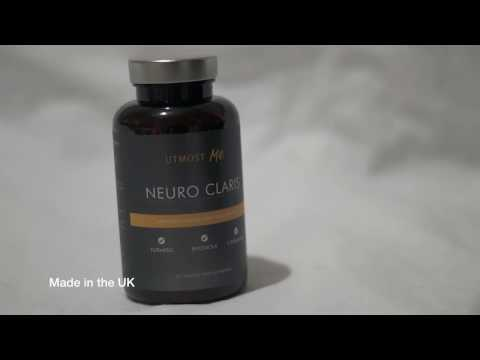 neuro-claris-supplements:-review
