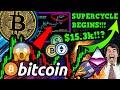 Bank Trasfer-BitCoin - YouTube