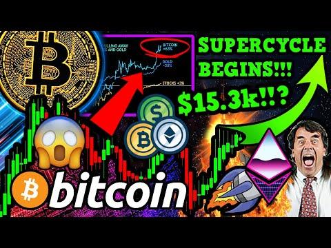 bitcoin-supercycle-begins!!-big-money-eyes-defi!!-$15,300-target!!!-thank-you!