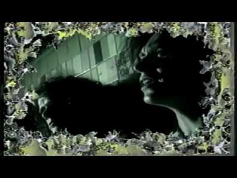 Caifanes - La Negra Tomasa [Video Oficial]