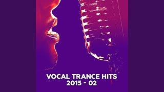 Provided to YouTube by Armada Dreams Come True (DRYM Remix) · Ruben...