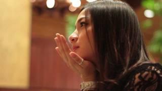 2012 3.17(土)〜4.13(金)新宿K's cinemaにて開催 !! MUSIC × MOVIE ...