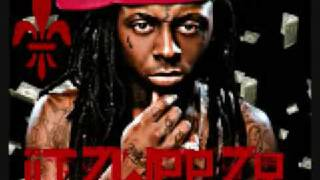 Winding On Me- Ft Joe ft. Lil Wayne