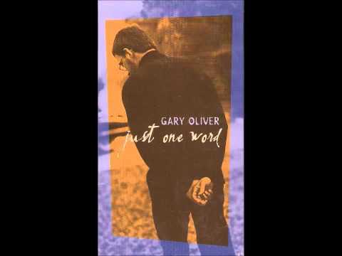 Gary Oliver - Psalm 117