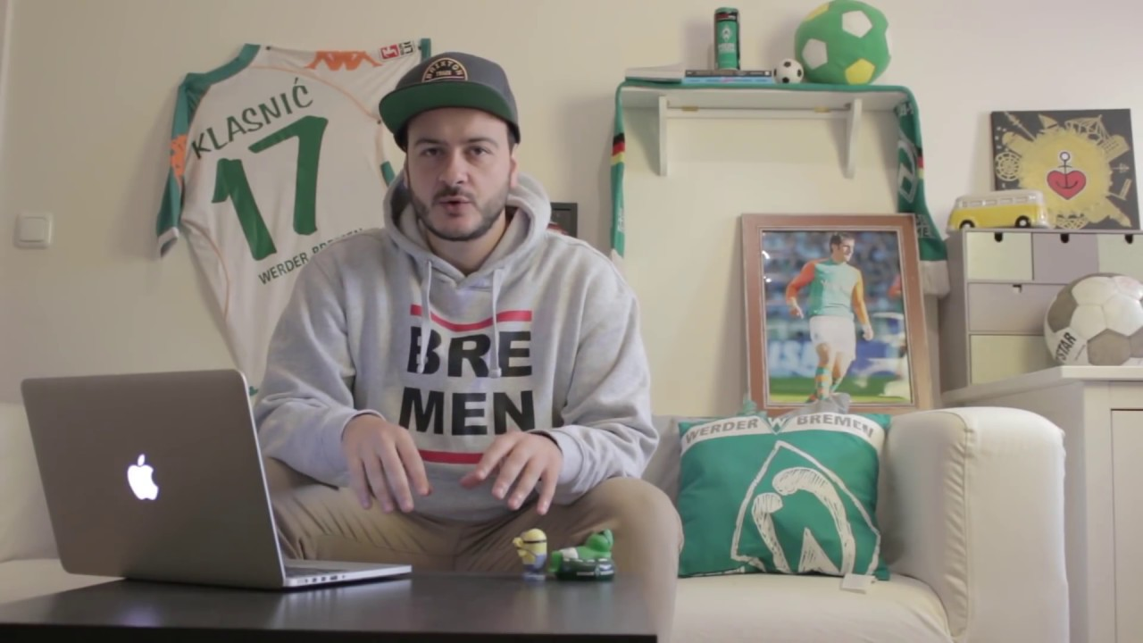 Transfer Werder
