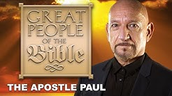 Apostle Paul - Classic Collection
