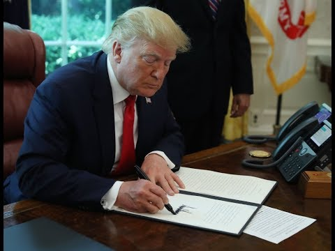 إيران ترفض اجراء حوار مع الولايات المتحدة  - نشر قبل 45 دقيقة