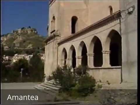 Places to see in ( Amantea - Italy )