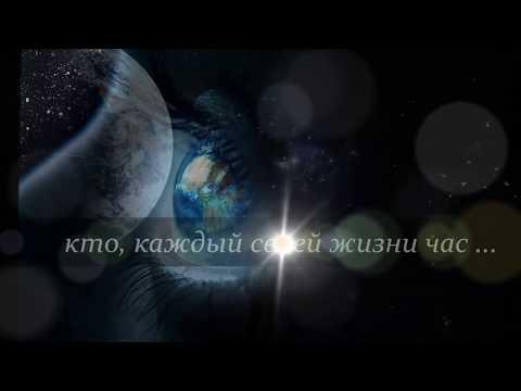 Дмитрий Сергеевич Лихачёв биография филолога, культуролога
