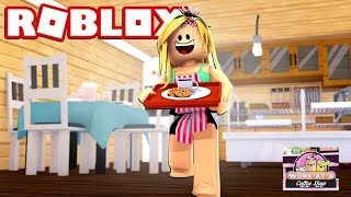 LITTLE KELLY GETS FIRED FROM HER JOB !! | Roblox w/ Little Kelly