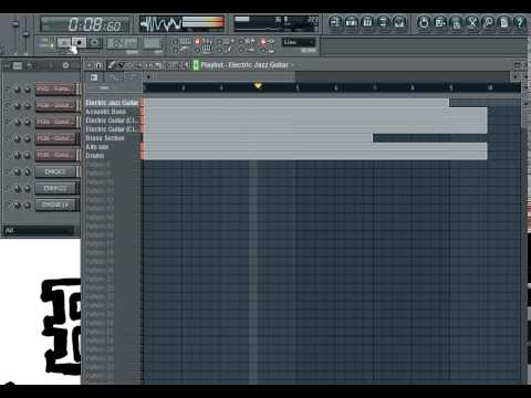Eminem - Drips (remake instrumental FL STUDIO)