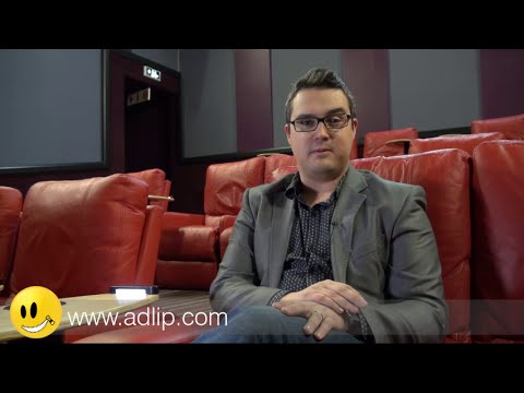 [Video] What did Ster Kinekor do as movie watching became commoditised?