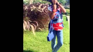 Repeat youtube video oued zem 2015